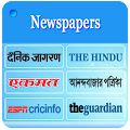 App all india newspaper APK for Kindle