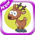 brain games - animals games APK Version 1.0
