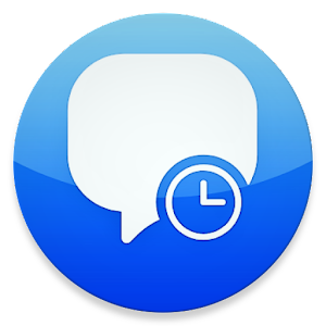 SMS Scheduler Pro(Auto messages/responder) For PC / Windows 7/8/10 / Mac – Free Download