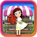 Designer Flower Emily World APK Image