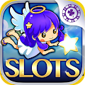 Slots Heaven: FREE Slot Games! APK for Bluestacks