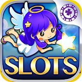 Download Slots Heaven: FREE Slot Games! APK on PC