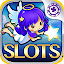 Slots Heaven: FREE Slot Games! APK for Nokia