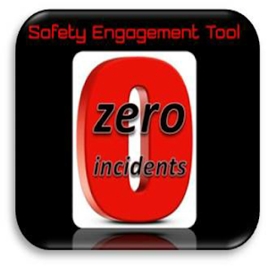 Safety Engagement Tool NE file APK for Gaming PC/PS3/PS4 Smart TV