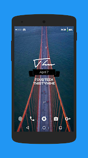 Focus For Zooper- screenshot thumbnail