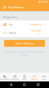 App Telpark apk for kindle fire