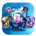 App Chest Clash Royale Simulator APK for Windows Phone