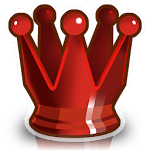 Chess Age file APK for Gaming PC/PS3/PS4 Smart TV