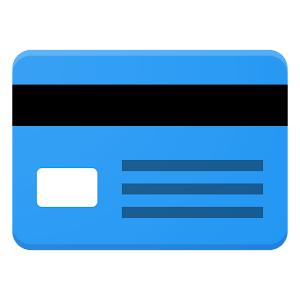 Manage Credit Card Instantly for Android