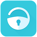 App Super Locker- AppLock& Smart lock screen &security APK for Kindle