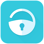 Super Locker- AppLock&& Smart lock screen &&security APK for Bluestacks