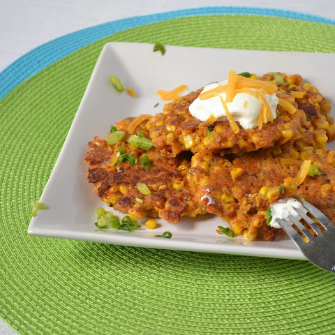 10 Best Tex Mex Corn Side Dishes Recipes   Yummly
