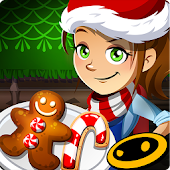 Download COOKING DASH 2016 APK