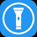 App Color Flashlight apk for kindle fire