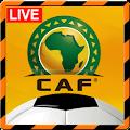 App شاهد بث مباشر كأس افريقيا 2017 APK for Windows Phone