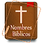 Nombres Biblicos APK for iPhone