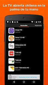 Agamba TV & Radio Apk Download Free for PC, smart TV
