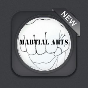 Download Deadly Martial Arts For PC Windows and Mac