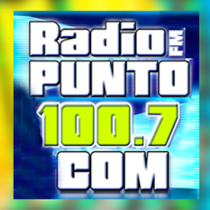 Download FM PUNTO COM 100.7 For PC Windows and Mac