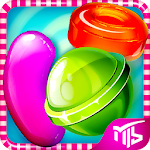 Candy Candy - Multiplayer Apk