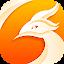 App Phoenix Browser APK for Windows Phone