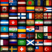 Free Uhádni vlajku APK for Windows 8