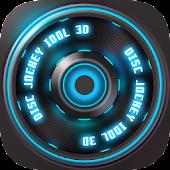 Game Disc Jockey Idol 3D apk for kindle fire
