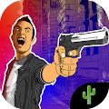 Free Clash of Crime Mad City War APK for Windows 8