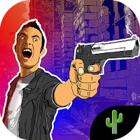 Clash of Crime Mad City War For PC (Windows And Mac)
