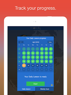 App Learn Arabic. Speak Arabic APK for Windows Phone