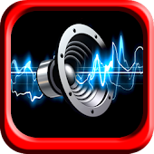 App Ringtones 2016 APK for Windows Phone
