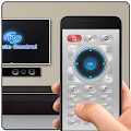 Remote Control for TV APK for Bluestacks
