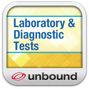 Davis's Lab & Diagnostic Tests