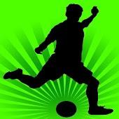 Download Full Super Soccer Stars 1.0 APK