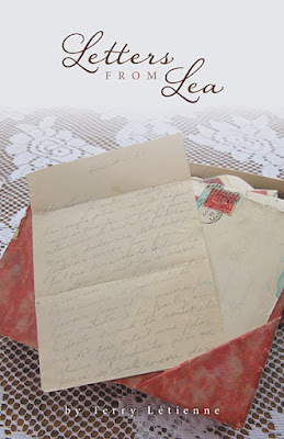 Letters from Lea