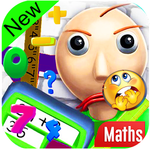 New Best Easy Math: Notebook & learning in school3 For PC / Windows 7/8/10 / Mac – Free Download