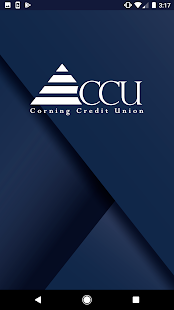 Corning Credit Union for pc