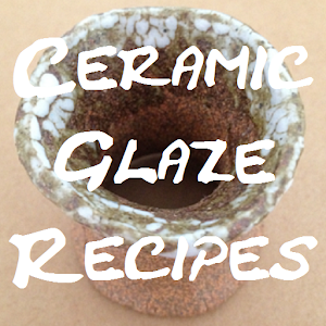 Ceramic Glaze Recipes For PC / Windows 7/8/10 / Mac – Free Download