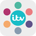 App ITV Hub apk for kindle fire