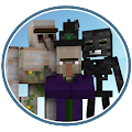App Mob skins for Minecraft APK for Kindle