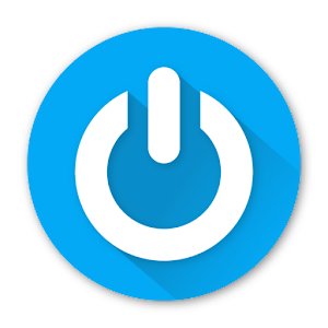 Power Menu Root Android Apps On Google Play