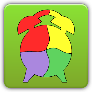 Kids Preschool Puzzles APK Cracked Download
