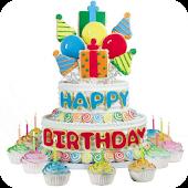 App Birthday Cake Designs of 2017 APK for Windows Phone