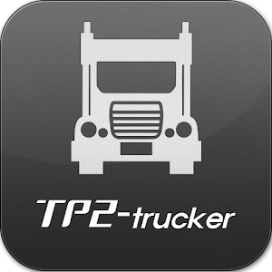 Download TP2-Trucker, TP2-Phone, Truck/Bus TPMS, CV TPMS for PC