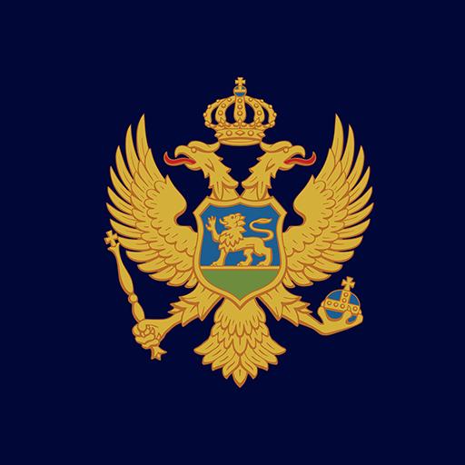 Android aplikacija eKonzularno na Android Srbija