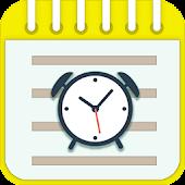 To-do recurring task reminder FREE + Alarm Clock APK for Bluestacks