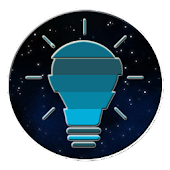 Galaxy Button Light APK for Blackberry