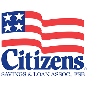 Citizens Savings and Loan