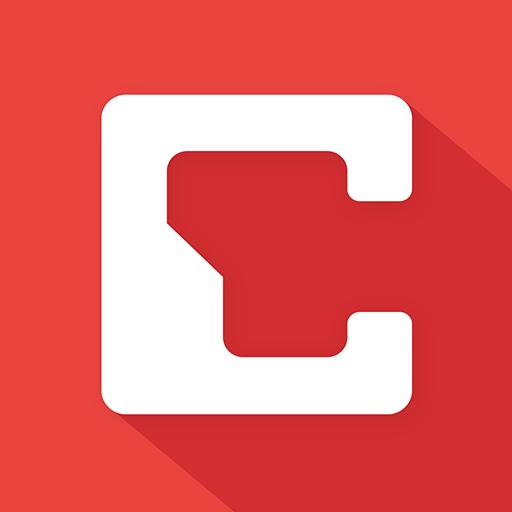 CHIP - News, Tests & Beratung (app)