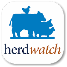 Herdwatch UK